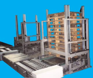 Pallet-stacker-sito