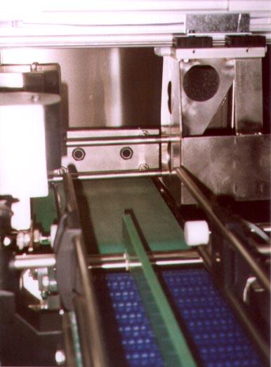 automazione5
