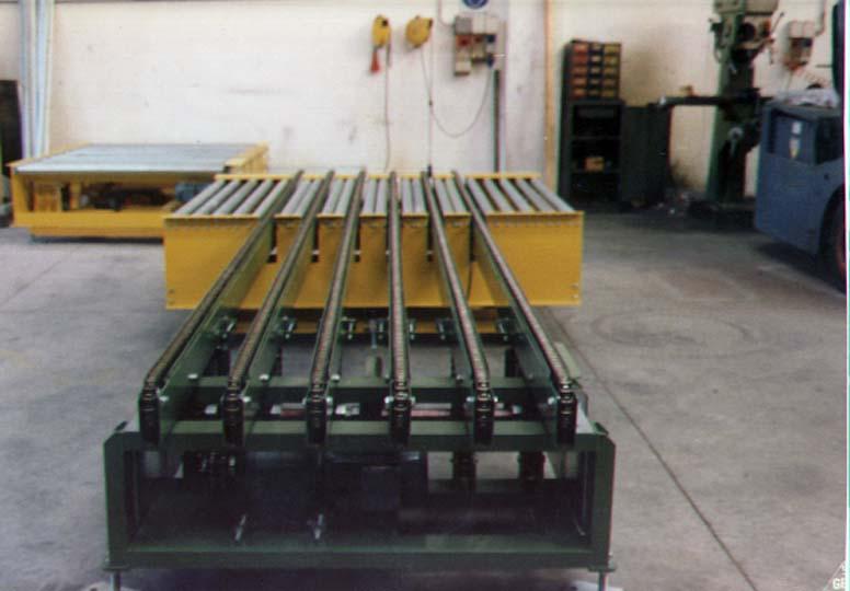 catenaria basculante2