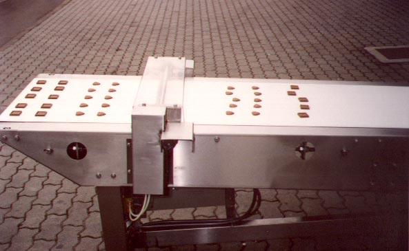 nastro-trasporto-cioccolatini